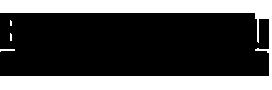 Beprotected.ru black logo